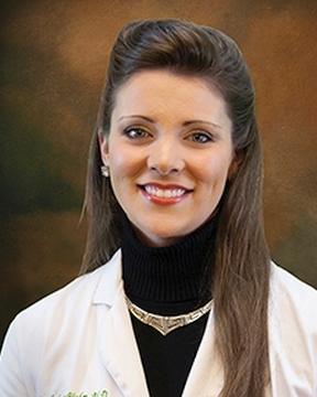 Rachel Bixler, MD
