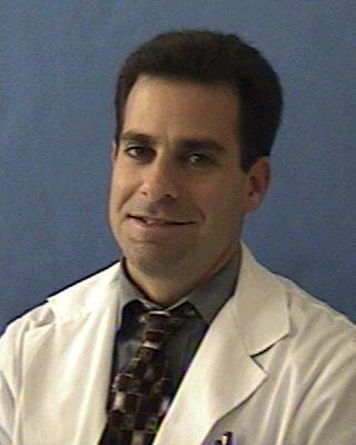 Baruch Katz, MD