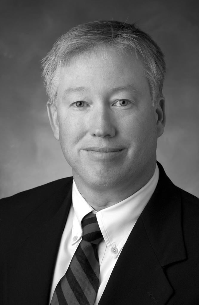 L. Clark Simpson, MD