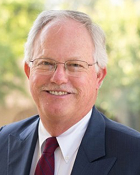 David Tharpe, MD