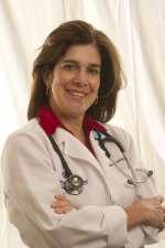 Lucia Martinez-Bejar, MD