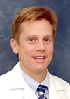 William F. Oppat, MD