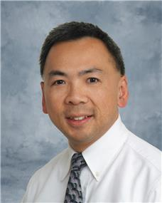Harvey Yee, MD