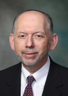 Henry Brystowski, MD