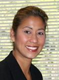 Maria Valente, MD