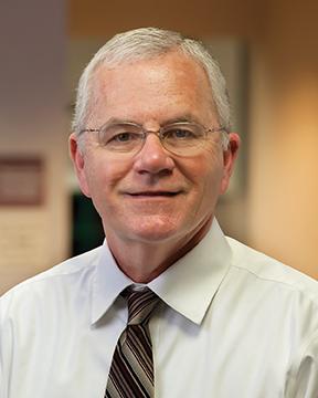 Kevin Andrasko, MD