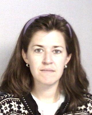 Jennifer Kuzel, MD