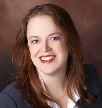 Melissa Yates, MD
