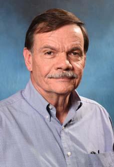 Joseph Dueweke, LMSW