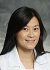 Jeannette Thai, MD