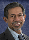 Jukaku Tayeb, MD