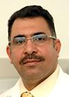 Ali Alsaadi, MD