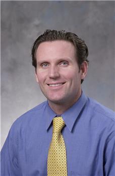 Christopher Cukrowski, DO