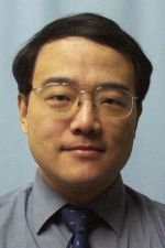 Zhen Hou, MD