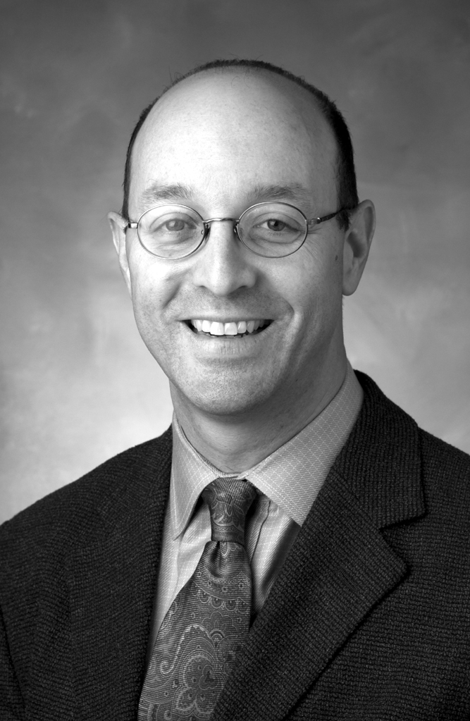 Sheldon Black, MD
