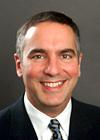 Andrew Georgeson, DO