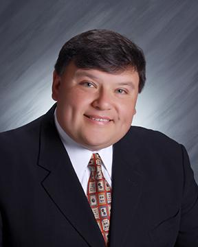 Charles Nino, MD