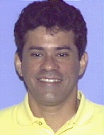 Carlos Castillo, MD