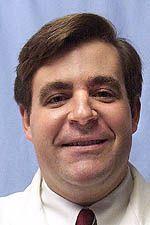 J. Felipe Garcia, MD