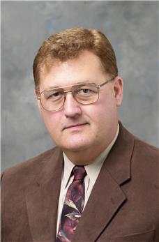 Galen Ebert, DO
