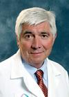 Daniel Megler, MD