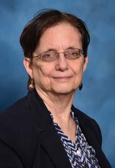 Kathleen Konwiak, LLP