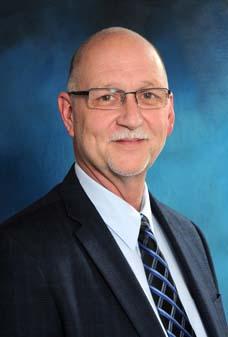 Jeffrey Allen, LLP