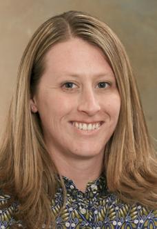 Brittany Irey, MD
