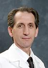 Ghaith Ibrahim, MD