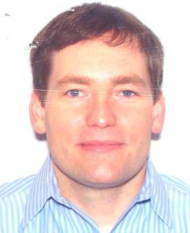 Michael Ruff, MD