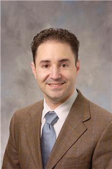 Evan Black, MD