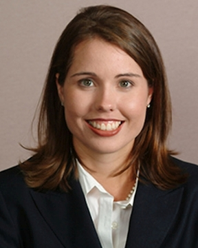 Kara Brooks, MD