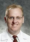 Robert Dodds, MD