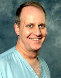 Brian Mason, MD