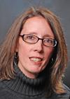 Diana Soulias, MD