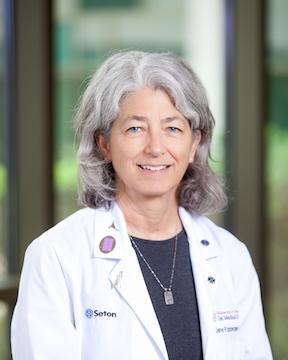 Jane Agnes Ripperger-Suhler, MD