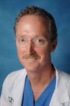 D. Scott Wells, MD