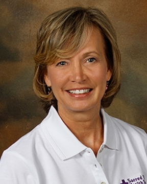 Cindy Behrens, MD