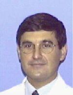 Gerardo Del Valle, MD