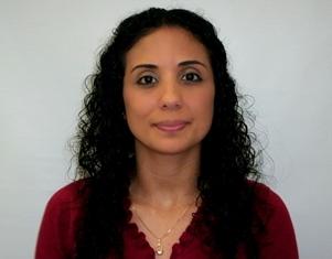 Giselle Habet, MD