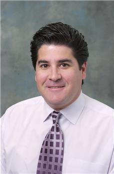 Dean Singer, DPM