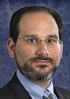 Joel Topf, MD