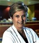 Carol Swindle, MD