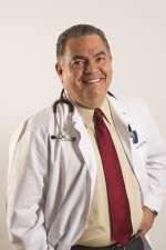 Jairo De La Hoz, MD