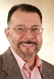 Joseph Calles, MD