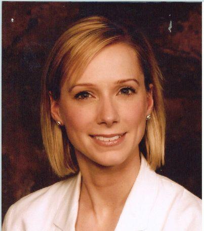 Ellen B. Blackmon, MD