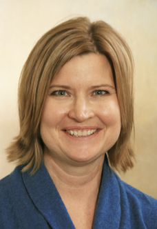 Beth Kelley, FNP