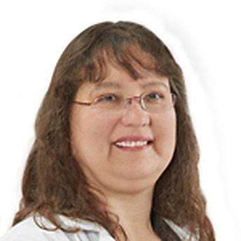 Deborah Miller, APNP