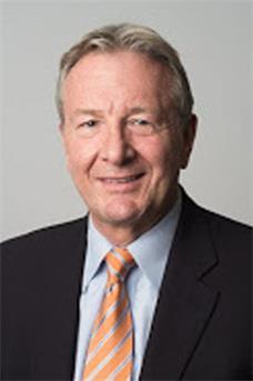 Charles Kissel, DPM