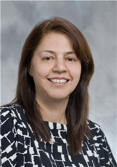 Jaishree Tandon-Sharma, MD